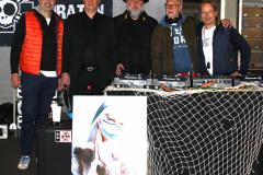 galeristen-und-musiker_drive-in-galerie_img_2430-ausschn_klein